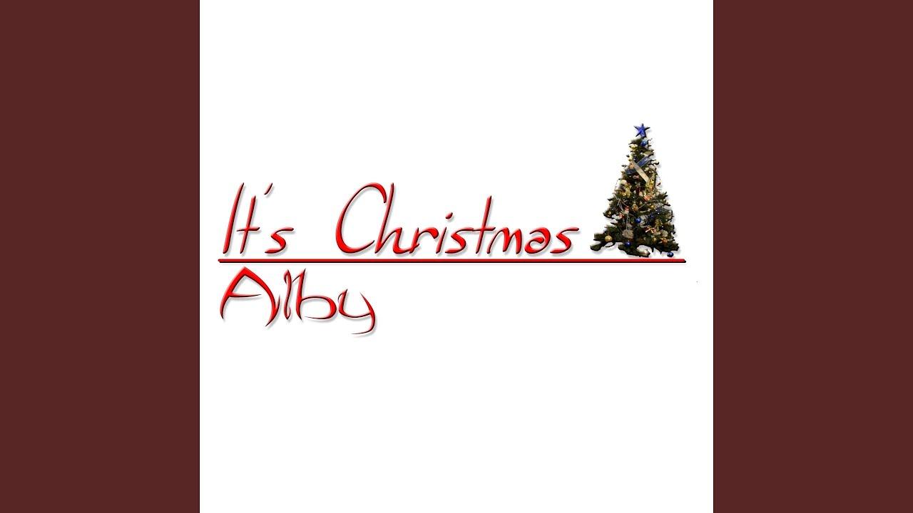 Venite Fedeli Italian Christmas Carol Youtube