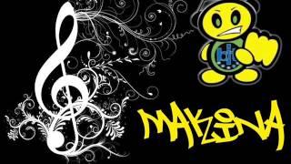 Makina mix 2014 : Style vocal mix !!!