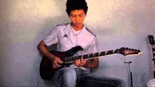 "Improviso - Ballad - ""I Still Have Tomorrow"" - Hugo Dann"