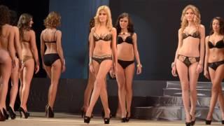 видео: СТУД МИСС ХМЕЛЬНИЦКИЙ 2013 в БИКИНИ и КУПАЛЬНИКАХ