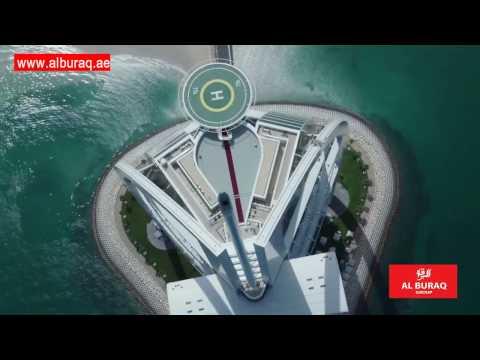 Business Setup Services in Dubai- AL BURAQ GROUP