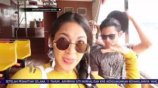 Download Video Demi Sang Kekasih, Dinda Kirana Ingin Selalu Tampil Cantik MP3 3GP MP4