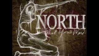 "North - ""Falling in Perpetuum"""