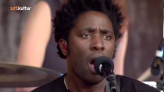 Bloc Party - This Modern Love - Live @ Hurricane Festival 2013 [10/12]