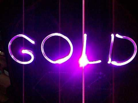 LED FIBER OPTIC side glow sign from Lamp Crafters