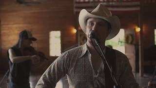 River Road - Live at Wicked Pony Ranch Saloon