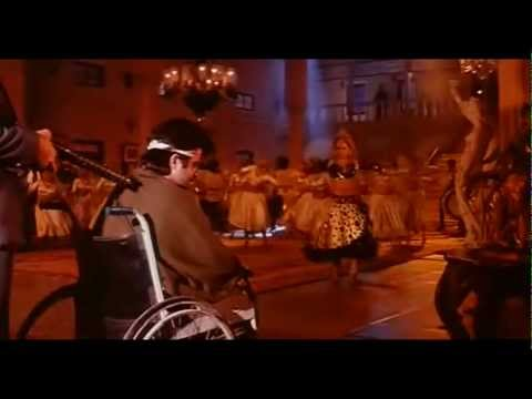 Madhuri Dixit Ram Lakhan Bekhabar Bewafa Youtube
