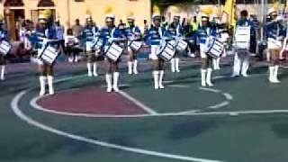 Banda Musica Escola São Pedro (Comoro, Dili/Timor-Leste) Mp3