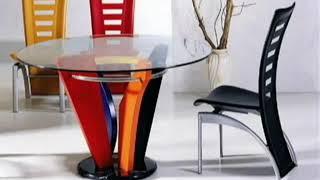 Modern Furniture Collection | (866)397-0933 Lafurniturestore.com