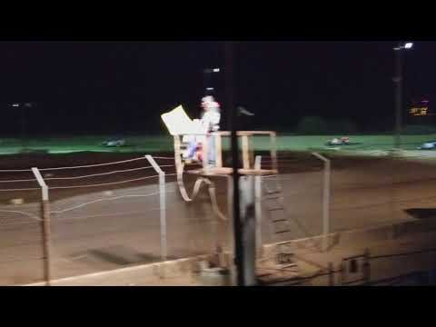 Mohave Valley Raceway 03/17/18!
