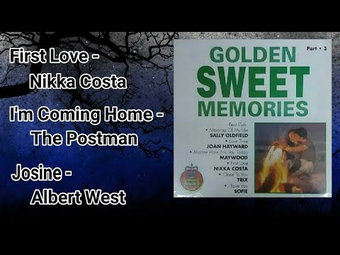 golden-sweet-memories-album-vol.3-part.1