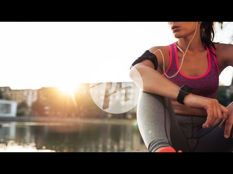 Best Jogging Songs New Running Music 2016 #50