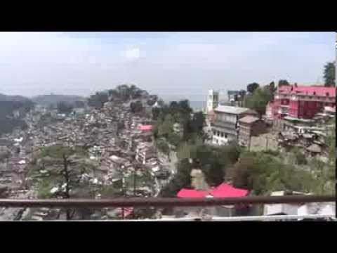 shimla-manali-family-travels-packages-in-pune-best-travels-in-pune-mumbai.mob.-8888505138