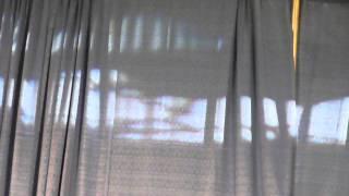 John Barrowman Shoreleave 2015  Day 1 part 1/5