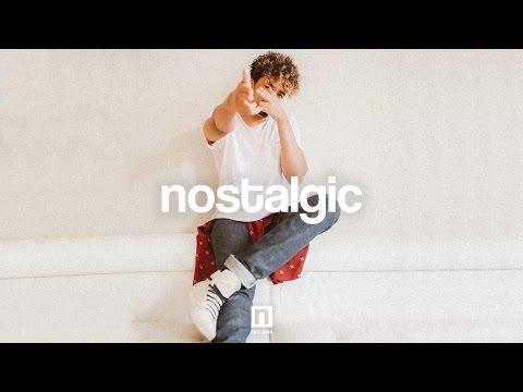 Mansa - Red Button (ft. G-Eazy)