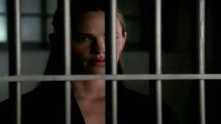 ALIAS Trailer Season 5 (German)