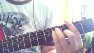 Скачать Обыкновенное чудо Прощальная песня Аккорды на гитаре