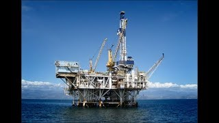 How to get relatively rich in the oilfield