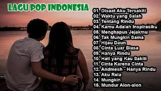 Lagu Cover Pop Populer Indonesia Terbaik