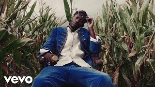 Download Video Dr. Beriz - Dernier negro (Clip officiel) MP3 3GP MP4