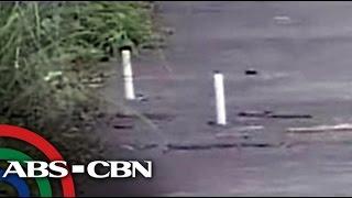 TV Patrol Cagayan Valley - August 25, 2014