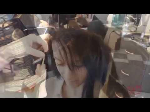 Hair extenstions - Sets Hair Salon - Corydon, Winnipeg