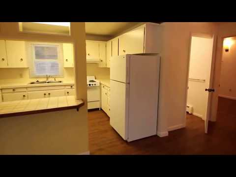 3403 Lakeshore Drive Unit #2 Anchorage, AK 99517