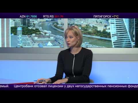 Россияне не могут забыть Египет. Поток туристов направлен через Минск