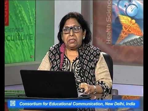 Classical Sanskrit Literature CBCS Course - I Poetry