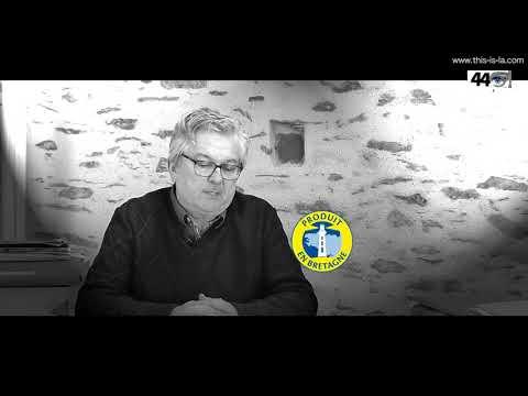 Annonce De Femme Cherche Homme Belgiquede YouTube · Durée:  1 minutes 8 secondes