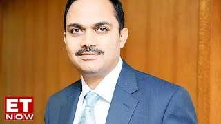 """Prashant Jain of HDFC Mutual Fund shares his """"Investment Mantra"""" 