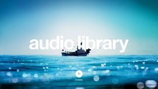 Open Sea Morning – Puddle of Infinity (No Copyright Music)