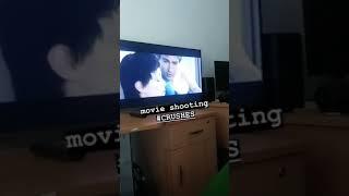 Тина Кароль сыграла главную роль в фильме «Бывшие» | Съёмки фильма | Instagram Stories Тины Кароль