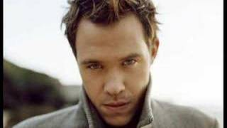 Watch Will Young Over You video