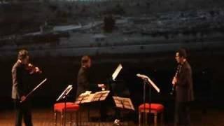 In Memoriam - Jewish Music from Holocaust - Arik Shapira