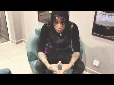 Tommy Lee Sparta NO CARE (Raw)