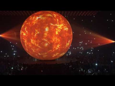 Drake - Know Yourself live at Royal Arena