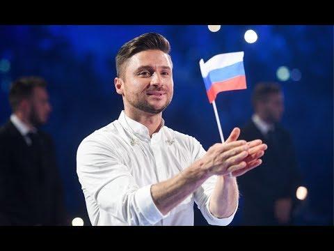 Грузинский заговор? Всплыла неожиданная версия низких оценок Лазарева на «Евровидении»