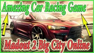 top 20 offline games for android & ios free | car racing games play | game 1