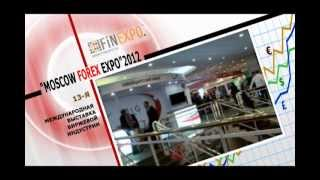 Forex Expo 2012(, 2013-04-10T06:40:30.000Z)