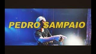 // aquecimento do PE DRO SAM PA IO (ft. MC jefinho)