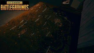 PUBG After Dark - Playerunknowns Battlegrounds - Live Stream PC