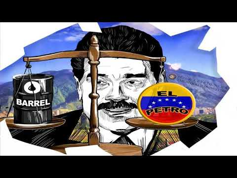 Crypto News Today - Veenezuela to Use the Petro to Buy Auto Parts from Russia