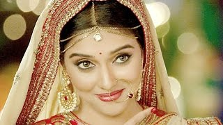 Asin - Planning to Marry and Quit Acting | All Is Well | New Bollywood Movies News 2015