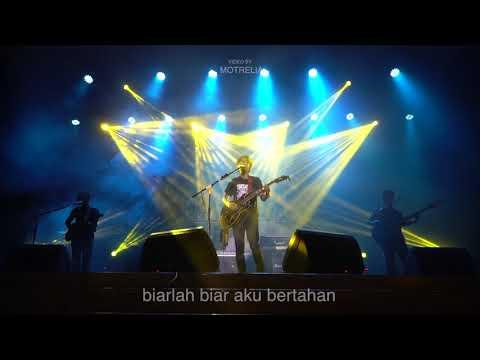 Fiersa Besari - Pemeran Pengganti [Live Record & Lirik]