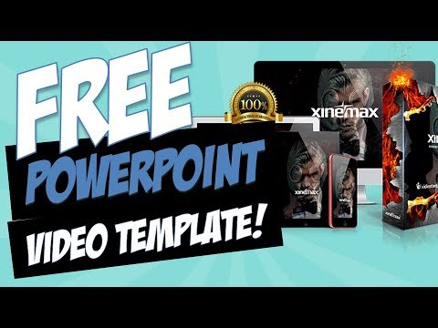 free-powerpoint-video-template-from-xinemax
