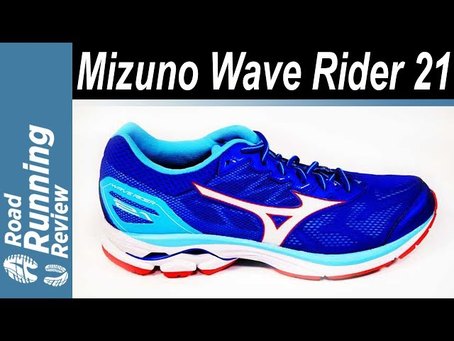 mizuno wave rider 21 hinta 3l