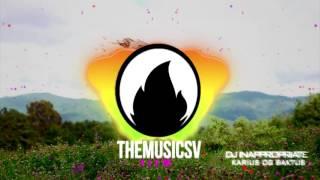 DJ Inappropriate - Karius Og Baktus Remix