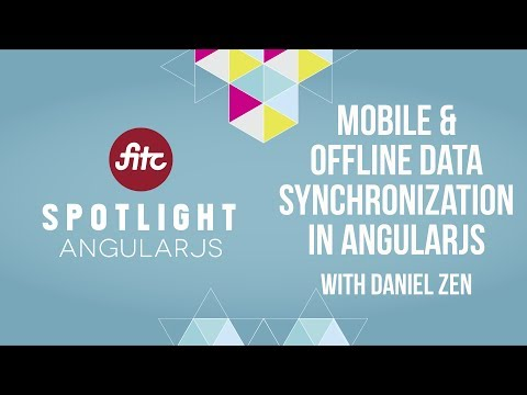 offline synchronization for mobile applications Delivering fast and light applications with save-data it works offline-first (either using airplane-mode or join a terrible mobile provider like.