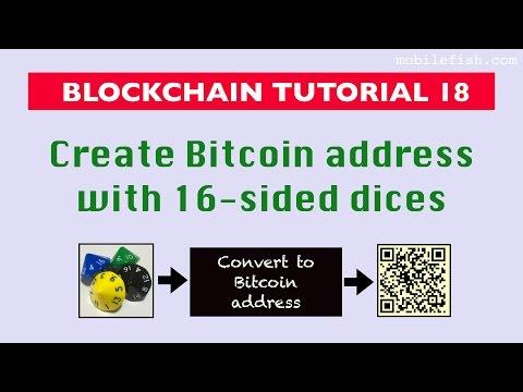 Stáhněte si datovací aplikaci pro blackberry